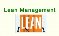 Lean: HandOut to Google Classroom