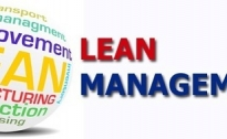Lean: Use Less Paper #1